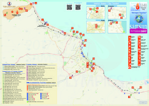 Map_Of_Deaflympics_2017